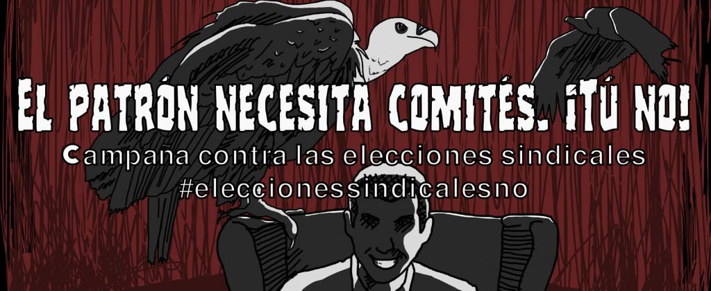 Cartel comites