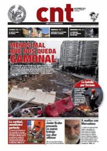 periodico cnt febrero