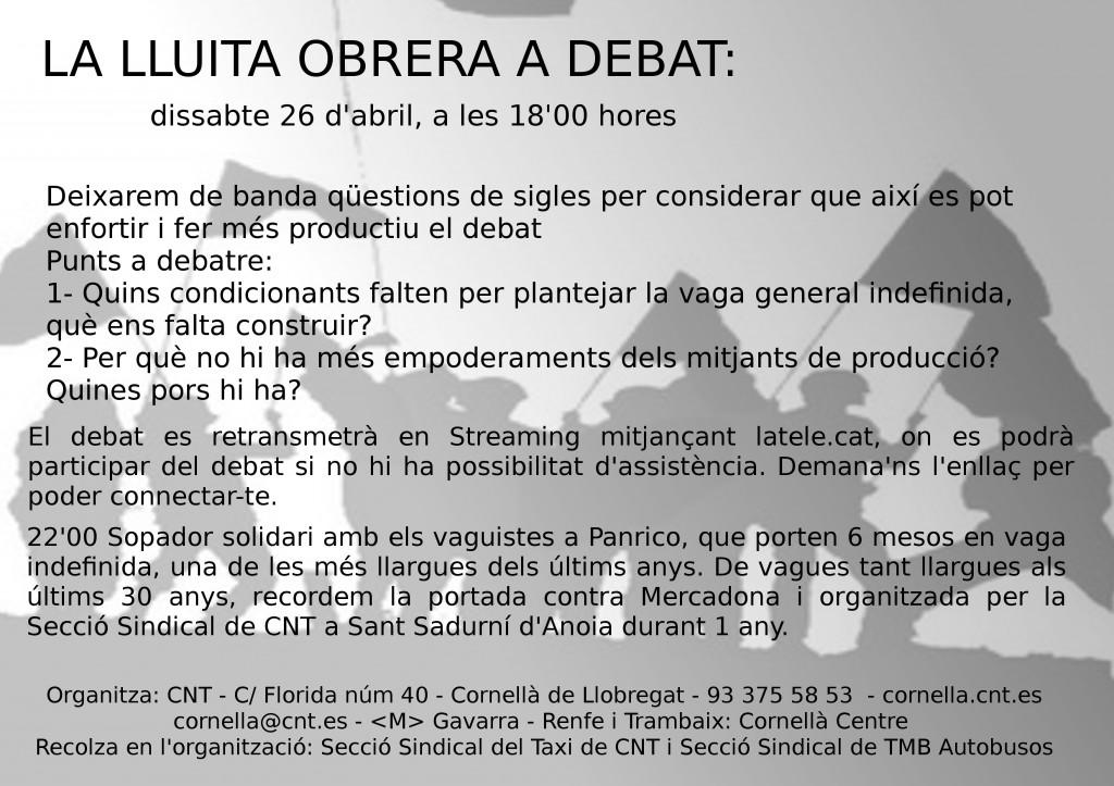 debat lluita obrera1