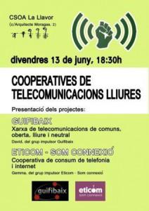 Cartell telecos web