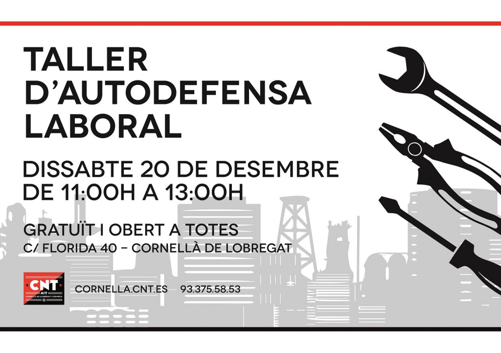 Cartell Autodefensa laboral-01