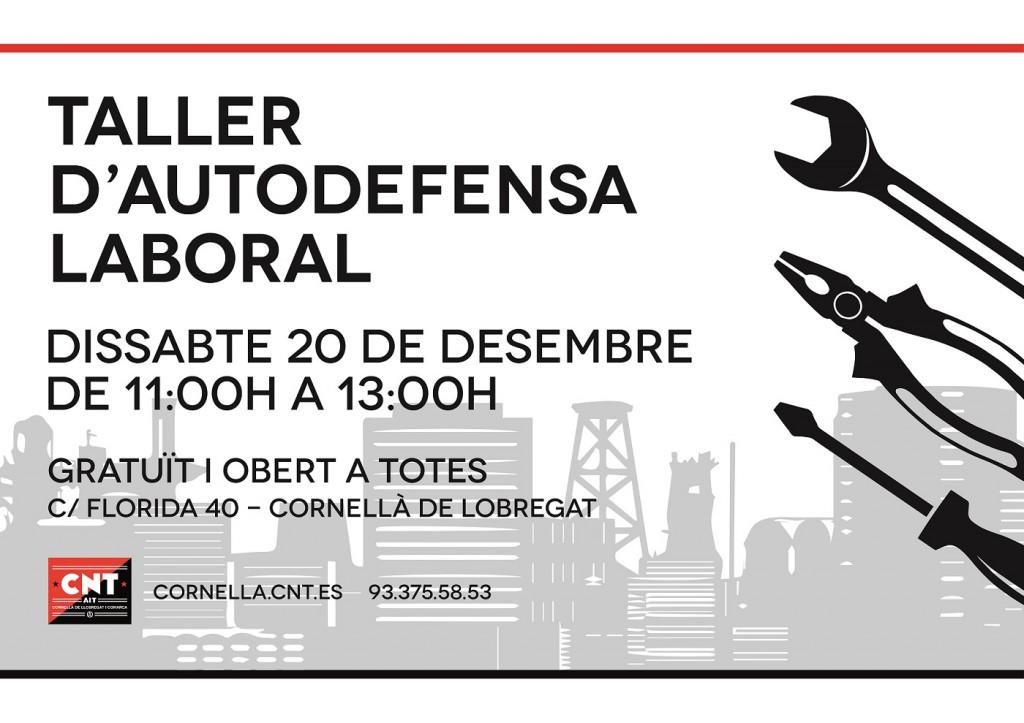 Cartell Autodefensa laboral-01