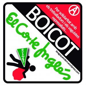 pegatina-boicot-CAT-300x300