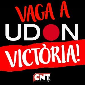 CNT Udon victoria
