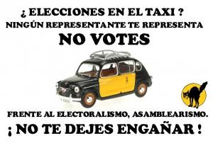 elecciones-taxi