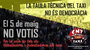 elecciones_taxi-e1461150912472