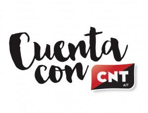 cartel_blanco